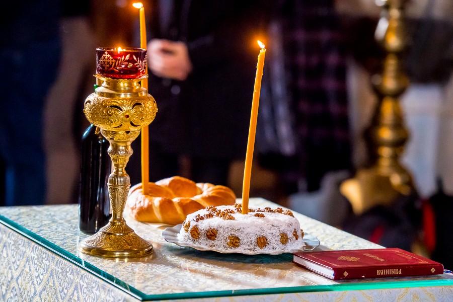 Centenarul Tratatului de la Trianon. Slujbe de pomenire în toate bisericile ortodoxe pentru toți cei care au contribuit la realizarea României Mari