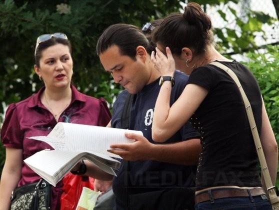 Examenul de Titularizare se reia la încetarea Stării de alertă. Definitivatul, în luna iulie