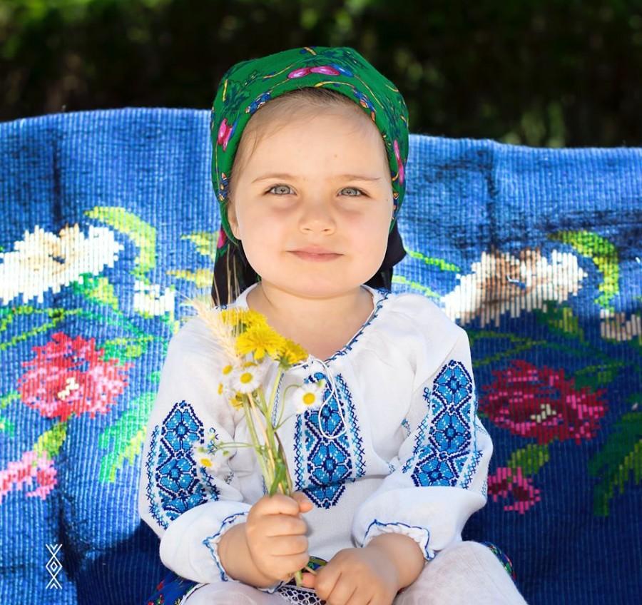 Ziua Universală a Iei, reper al spiritualităţii româneşti, marcată în reţeaua reprezentanţelor Institutului Cultural Român