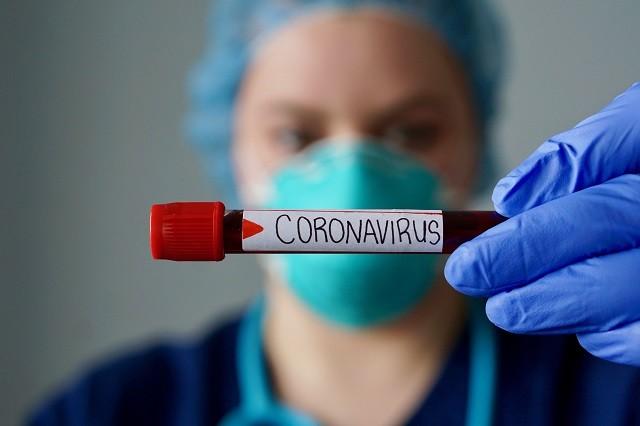Alarmant! Cel mai mare număr de cazuri noi de COVID-19 în România de la începutul pandemiei de coronavirus