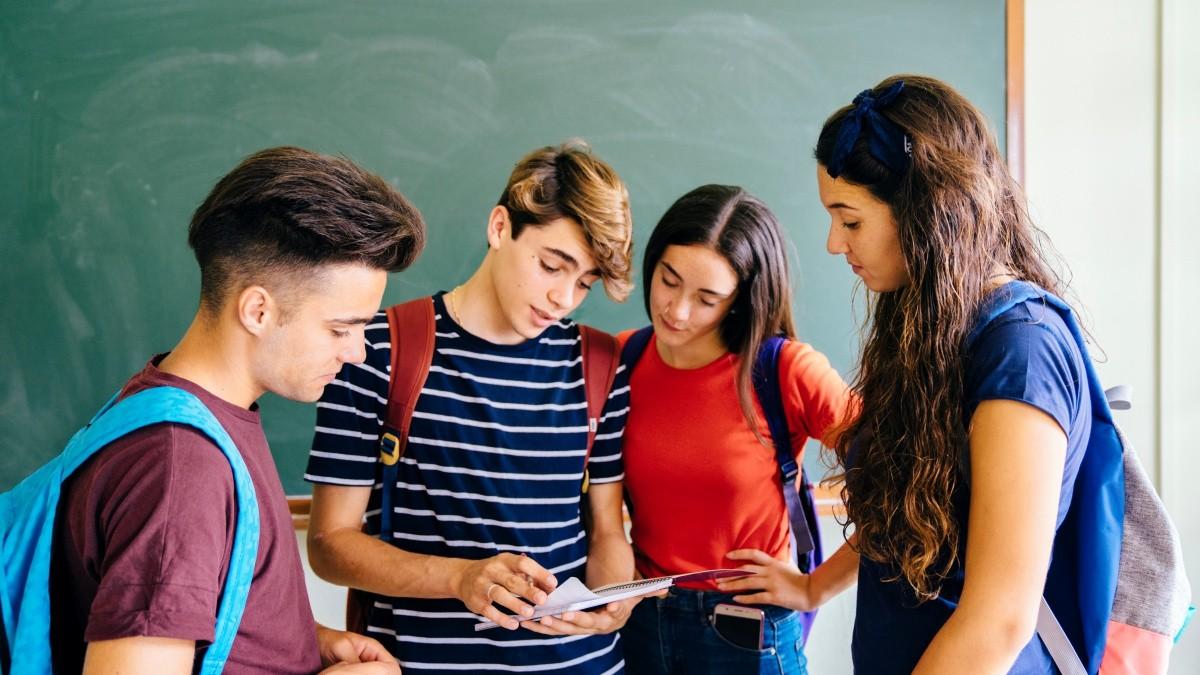 Admitere liceu 2020. Vineri are loc repartizarea computerizată