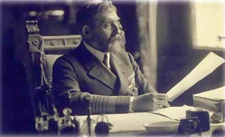 Regele Ferdinand Întregitorul. 93 de ani de când românii pierdeau cel mai bun și loial camarad