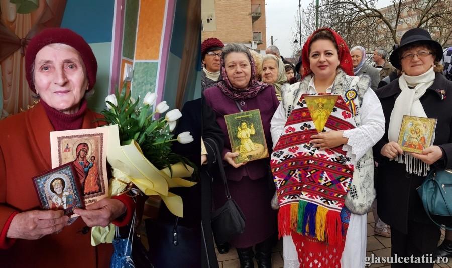 România, pe locul 3 în lume ca populație ortodoxă. Majoritatea ortodocșilor din Occident sunt români