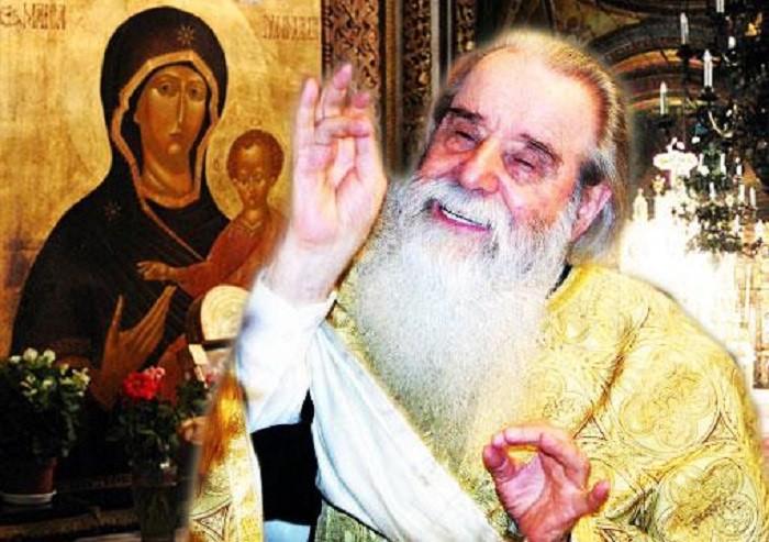 Părintele Galeriu, 17 ani de la mutarea la cele veșnice