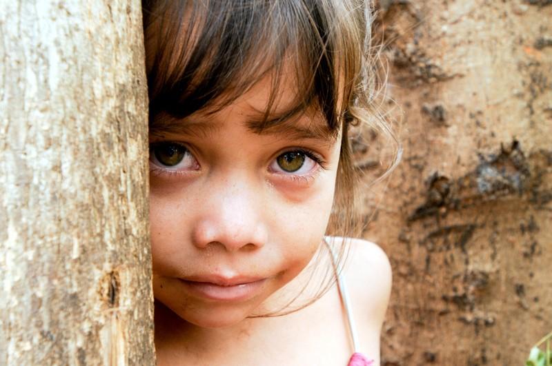 Peste 58 de mii de copii din familii defavorizate rămân fără tichetele de grădiniță, în urma rectificării bugetare
