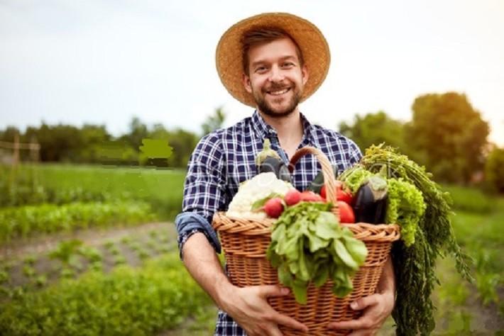 Fermierii români, premiaţi în cadrul celei de-a 11-a ediţii a Pria Agriculture & Gala Fermierilor Români