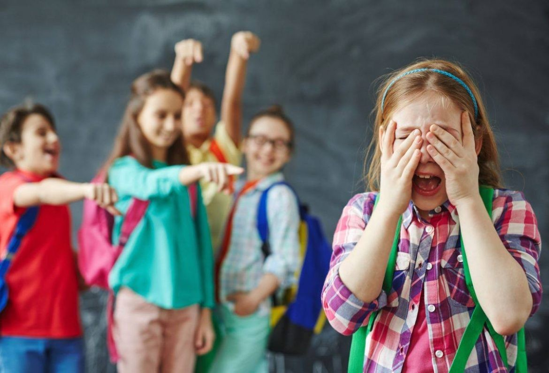 Stop violență și bullying în școli! S-a înființat Poliția Siguranța Școlară