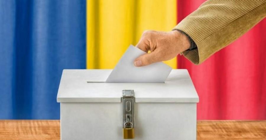 Românii din diaspora vor putea să voteze timp de două zile la alegerile parlamentare din decembrie