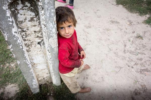 Astăzi este Ziua internaţională de conştientizare a risipei alimentare
