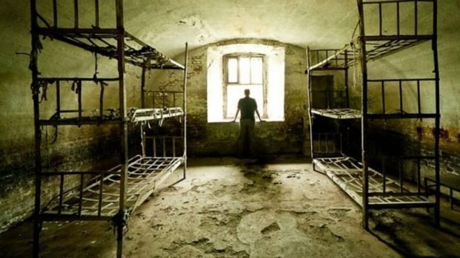 Crimele comunismului vor fi cercetate prin săpături la fostele închisori și colonii de muncă forțată