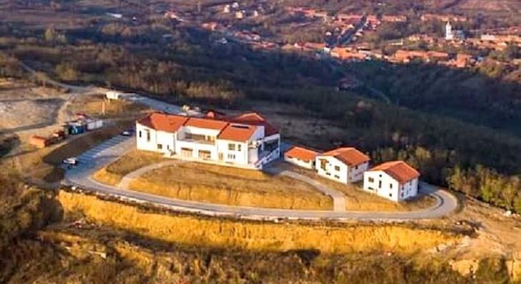 Rază de speranță pentru bolnavii de cancer și leucemie: a fost inaugurată prima clinică de recuperare oncologică din România