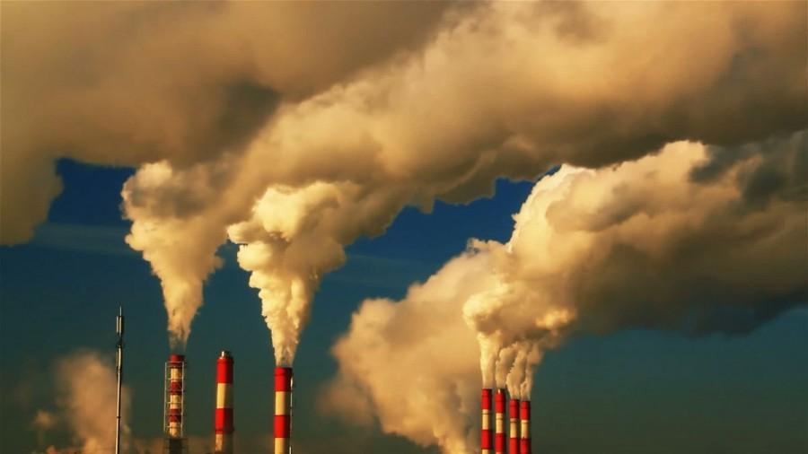 Poluarea aerului a provocat 6,7 milioane de decese în întreaga lume în 2019. Peste 470.000 erau nou-născuți