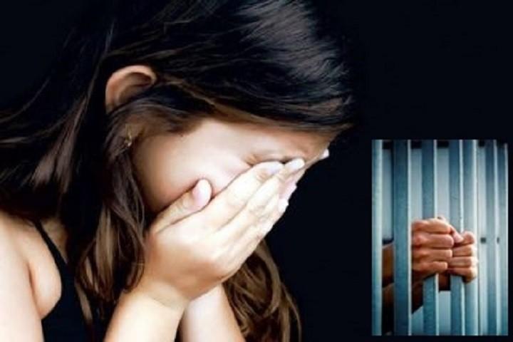 Legea care prevede creşterea pedepselor pentru agresiunile sexuale împotriva minorilor, promulgată