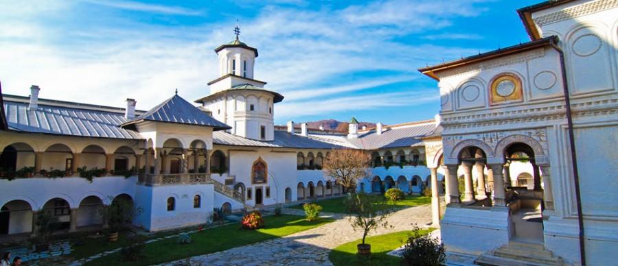 La 16 noiembrie este sărbătorită Ziua Patrimoniului Mondial UNESCO din România