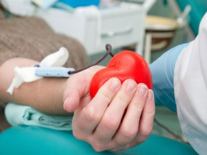 Donează sânge, salvează o viață! Patriarhia Română îndeamnă la donarea de sânge şi plasmă