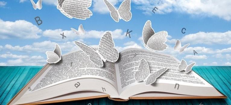 """Cuvintele anului """"fără precedent"""" 2020, desemnate de editorii dicţionarului Oxford"""