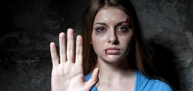 Astăzi este Ziua internaţională pentru eliminarea violenţei împotriva femeilor