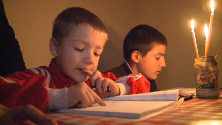 Peste 460 de milioane de elevi din toată lumea nu au acces la educația online