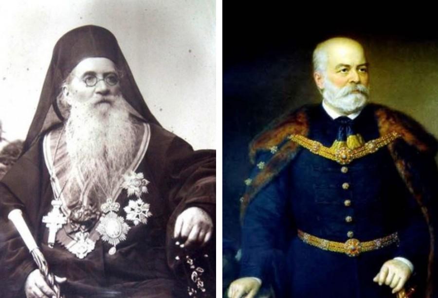 Cine sunt cei mai mari filantropi ortodocşi români