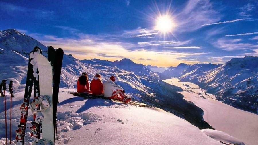"""Astăzi este cea mai scurtă zi din an. Solstiţiul de iarnă, dublat în 2020 de un fenomen astronomic spectaculos: """"Marea Conjuncție"""""""