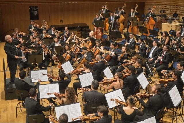 De neratat! Concertul aniversar Beethoven 250 de la Bonn, transmis gratuit de TVR