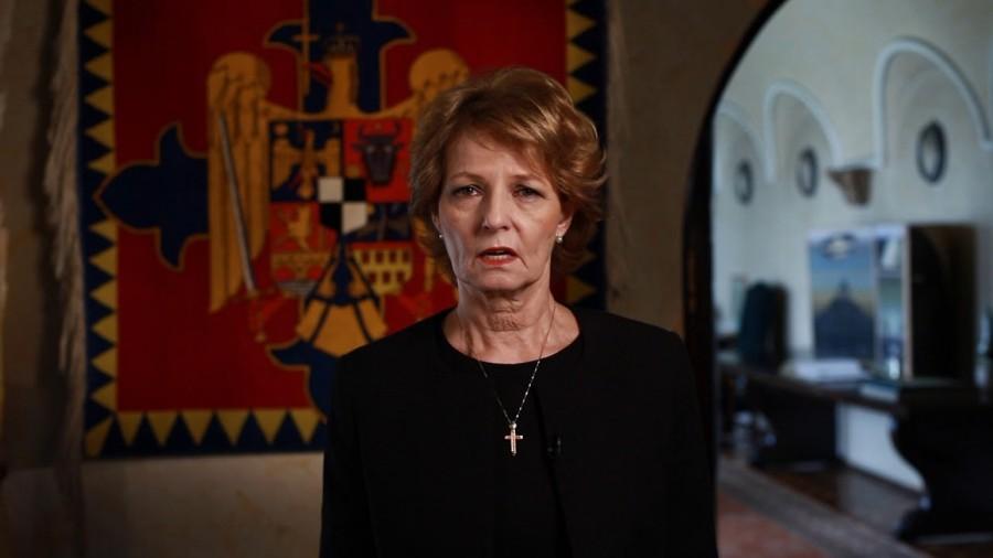 Custodele Coroanei, după incendiul de la Matei Balș: Siguranţa pacientului trebuie să fie o prioritate