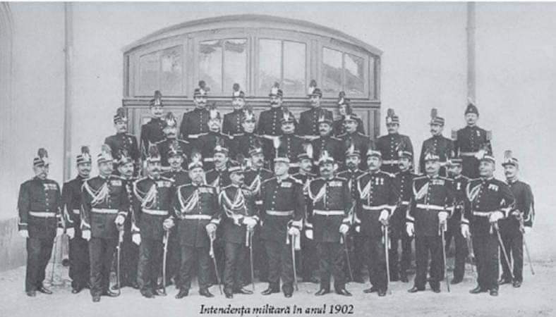 Ziua Intendenței Militare. În urmă cu 160 de ani, Alexandru Ioan Cuza consfințea înfiinţarea acestui serviciu din cadrul armatei