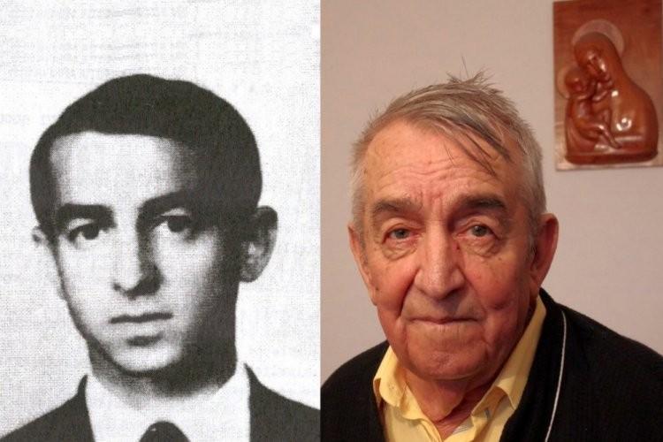 Fostul deținut politic Ion Baurceanu a încetat din viață la aproape 90 de ani