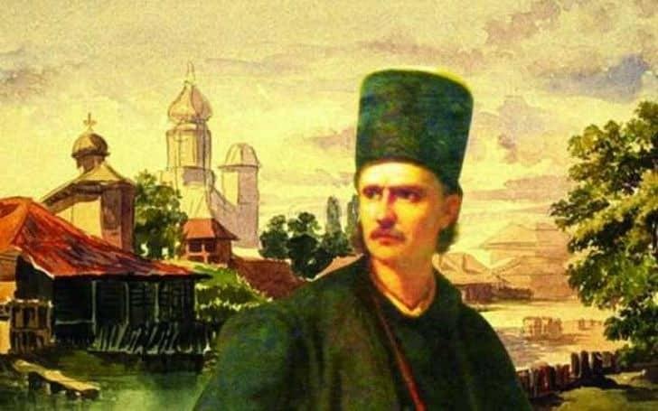 Anul 2021, proclamat drept Anul Tudor Vladimirescu
