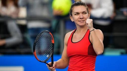 Simona Halep, calificată în turul al treilea la Miami Open (WTA)!
