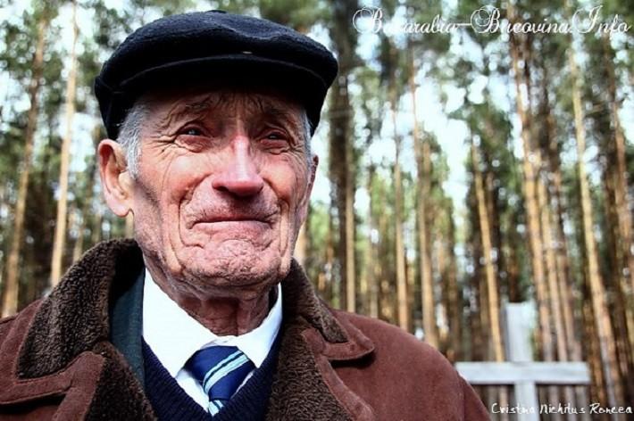 Bat clopotele peste Bucovina. Astăzi se împlinesc 80 de ani de la masacrul de la Fântâna Albă