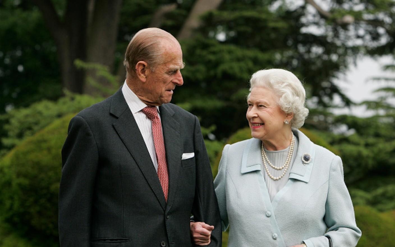 Prinţul Philip, soţul reginei Elisabeta a II-a, a încetat din viață la 99 de ani