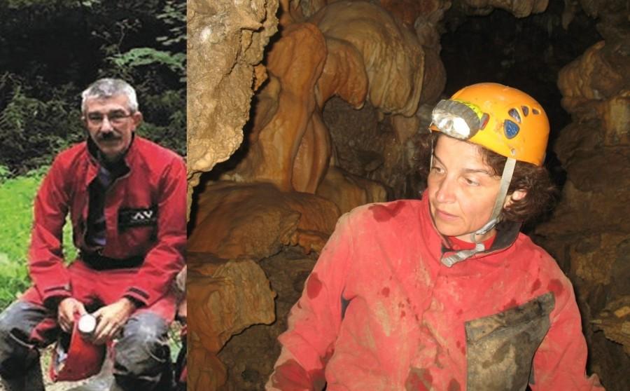 Performanță științifică a doi cercetători de la Institutul de Speologie al Academiei Române