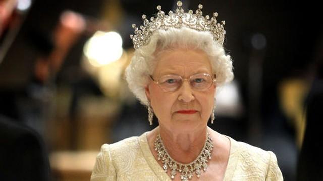 Regina Elisabeta a II-a împlinește astăzi 95 de ani
