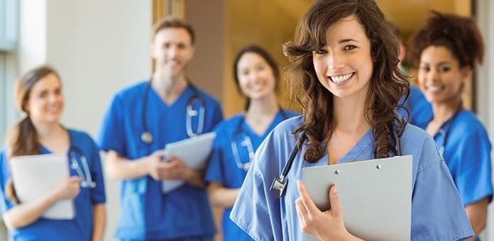 12 mai - Ziua Internațională a Asistentului Medical