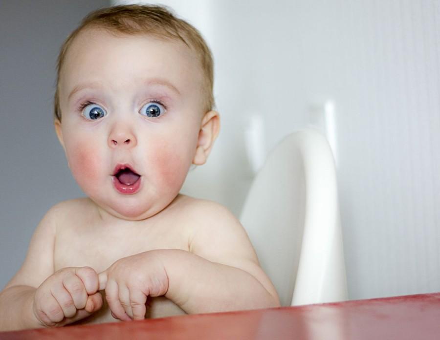 Numărul nou-născuților ar putea trece de 200.000 în acest an, în România