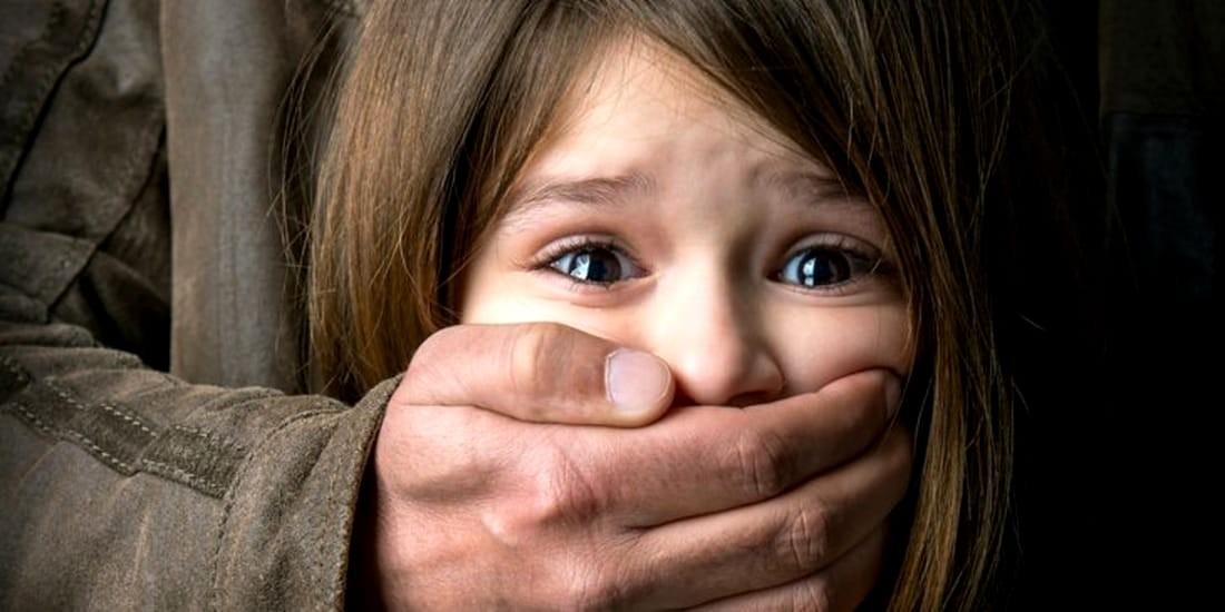 Sclavia, traficul de minori, proxenetismul, agresiunea sexuală și tortura nu se mai prescriu!