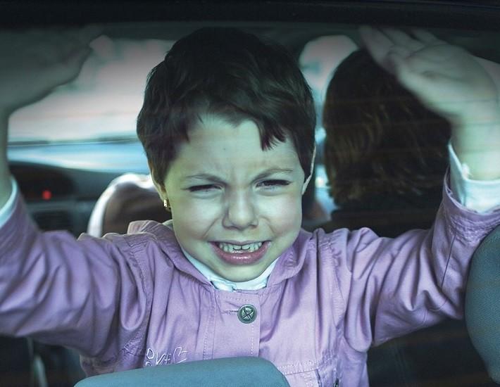 """""""ALERTĂ RĂPIRE COPIL"""" - Facebook lansează un sistem de alertă pentru a ajuta la localizarea copiilor dispăruţi din România"""