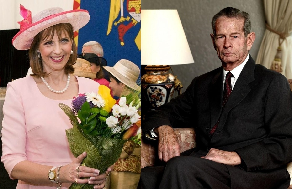 Principesa Maria a României își sărbătorește astăzi ziua de naștere