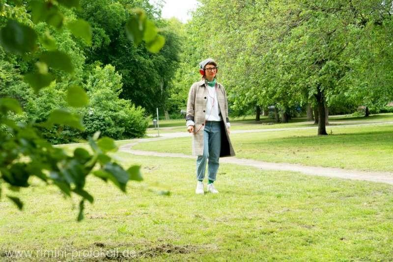 """""""The Walks"""", unul dintre cele mai inedite demersuri teatrale la nivel mondial, ajunge și în România"""