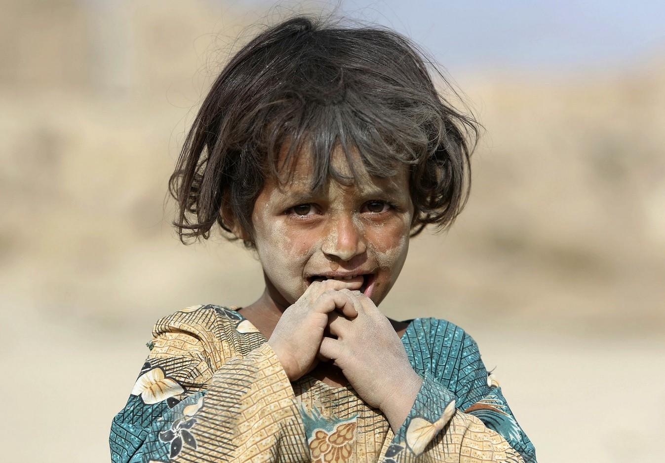 """UNICEF: """"Afganistanul este cel mai rău loc de pe Pământ pentru copii"""". În doar 3 zile, 27 de copii au fost uciși și 136 răniți"""