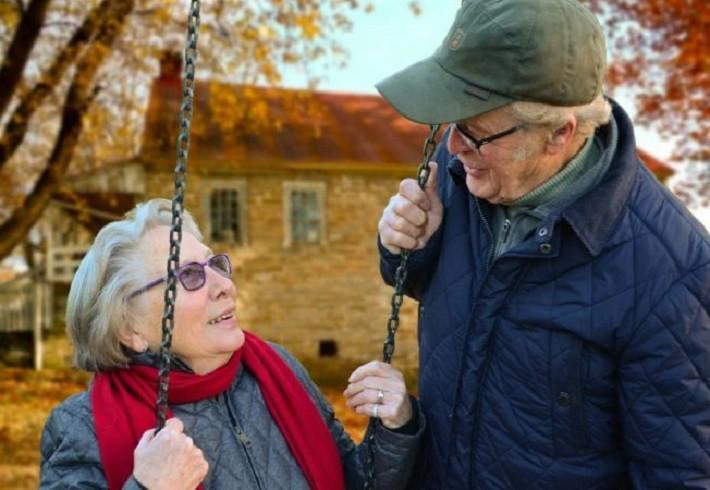 Se schimbă Legea Pensiilor. Vârsta de pensionare, redusă pentru o anumită categorie de angajaţi