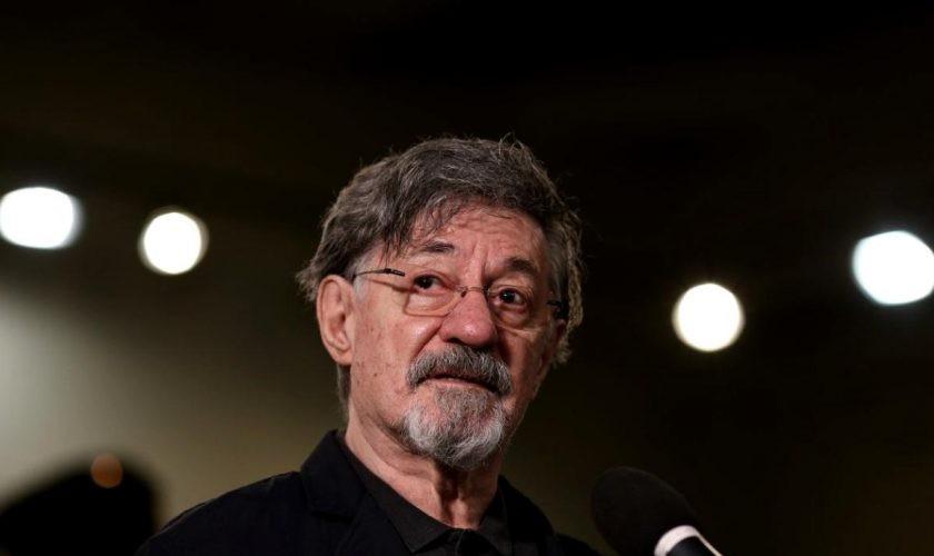 Actorul Ion Caramitru a încetat din viață la 79 de ani