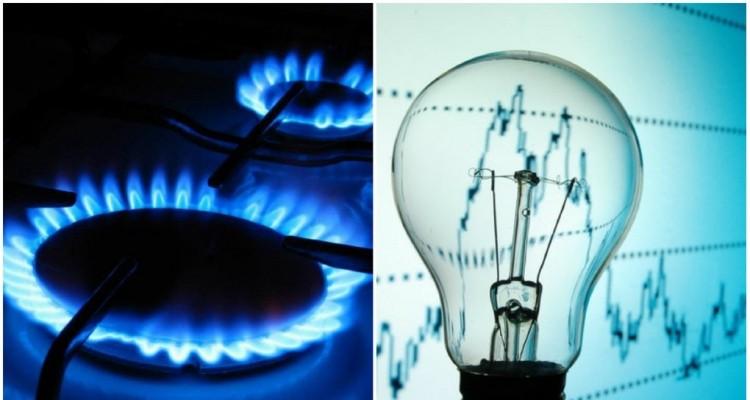 Furnizori de energie electrică şi gaze naturale, amendaţi de ANPC