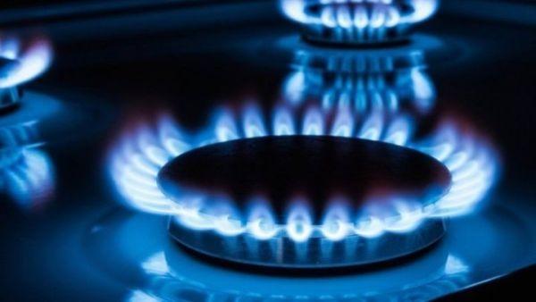 Grupul rus Gazprom a majorat preţul orientativ pentru exporturile sale de gaze naturale