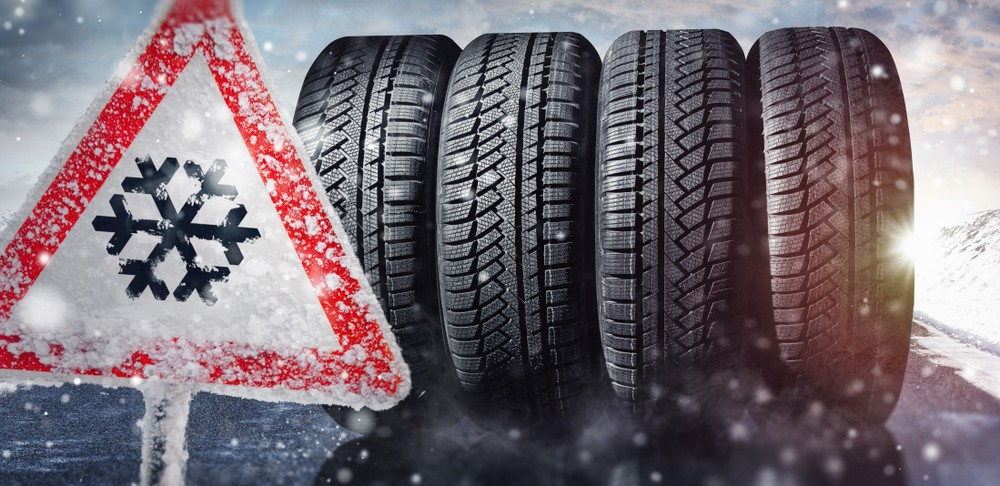 """RAR clarifică anunțul legat de pneurile """"all season"""""""